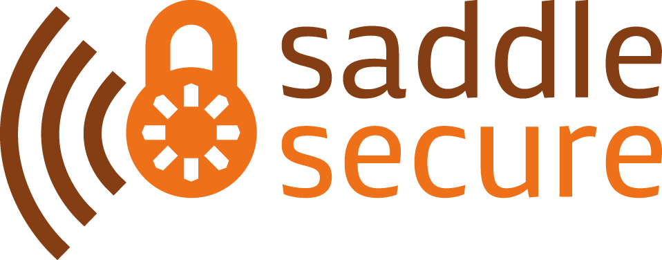 Saddle Secure