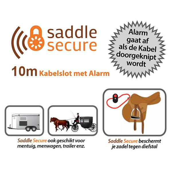 Saddle_secure_kabelslot_10m_4